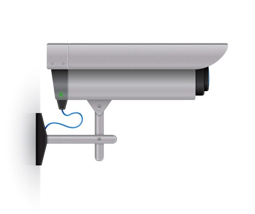 survelance-camera