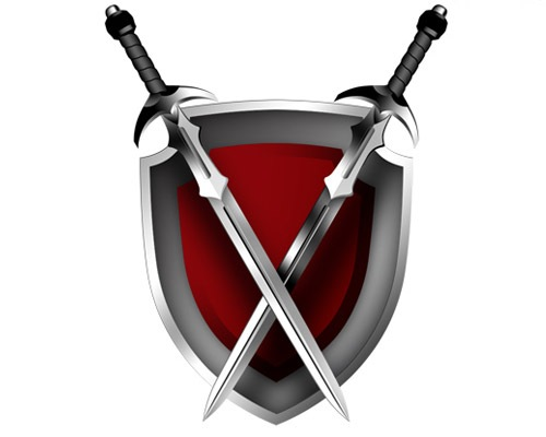 sword-and-shield-icon