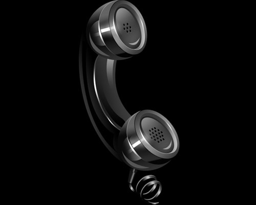 telephone-psd-icon