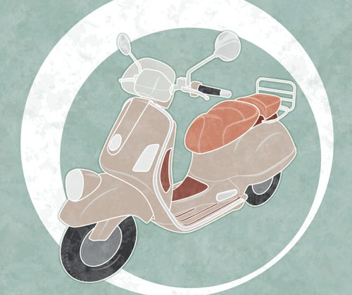 vectorscooter 75 Best Illustrator Tutorials From 2012