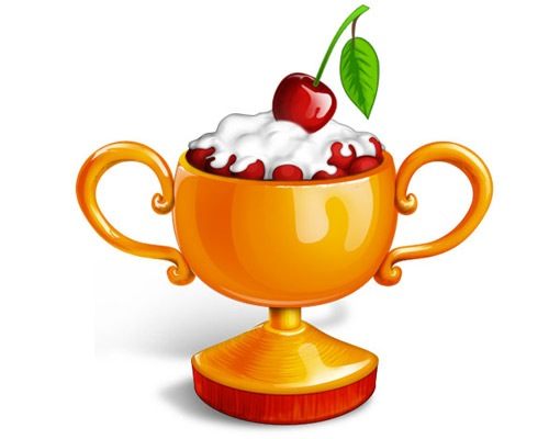 winner-cup-psd-icon