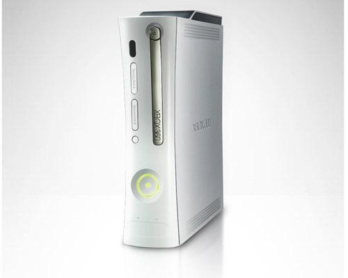 xbox-360-icon