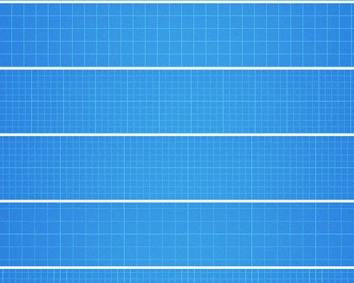 20-seamless-grid-patterns