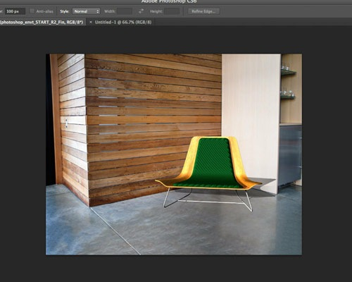 3d 35 Tutorials For Mastering All The New Features In Photoshop CS6