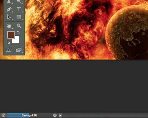 autorecovery 35 Tutorials For Mastering All The New Features In Photoshop CS6