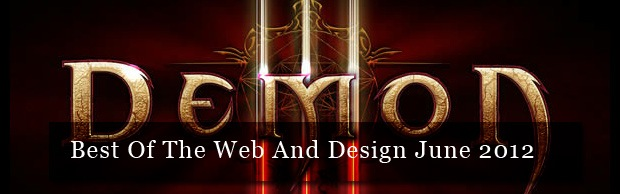 best-of-web-and-design-june-2012