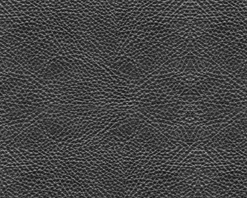 black-leather-pattern