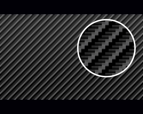 carbonfibre 70 Free Photoshop Patterns The ultimate Collection