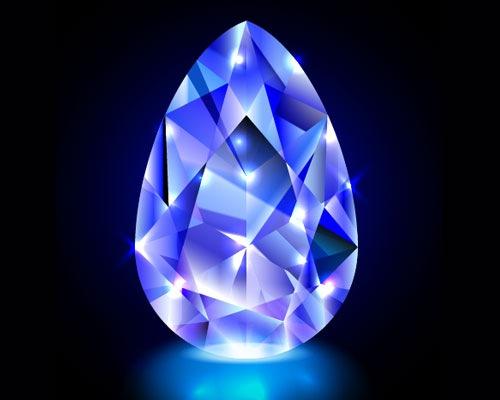 diamond Best Of Web And Design In June 2012