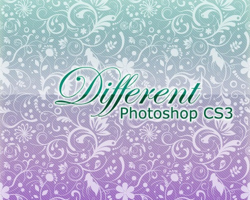 differentpattern 70 Free Photoshop Patterns The ultimate Collection