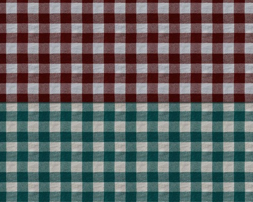 fabrictexture 70 Free Photoshop Patterns The ultimate Collection