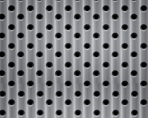 free-metal-photoshop-pattern