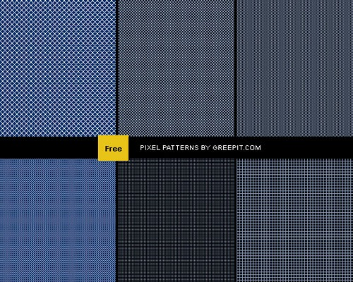 freepixelpatterns 70 Free Photoshop Patterns The ultimate Collection