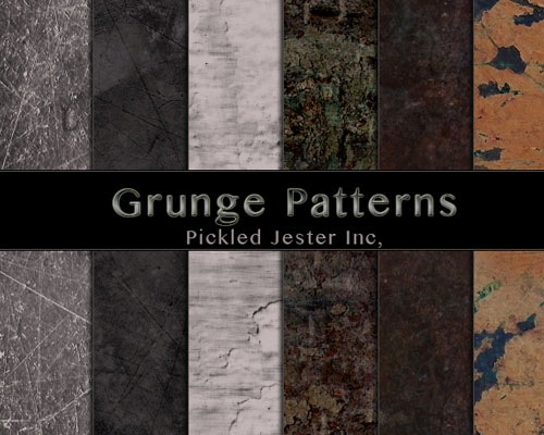 grungepatterns 70 Free Photoshop Patterns The ultimate Collection