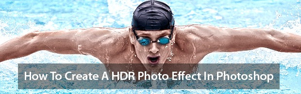 hdrphotoeffecttutorial How To Create A HDR Photo Effect In Photoshop