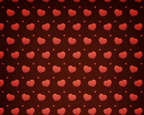 heart-valentine-pattern