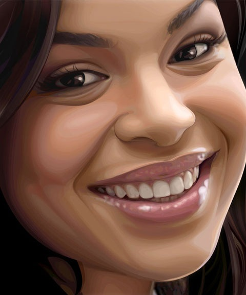 jordinsparks 50 Most Beautiful Vexel Portraits You Will Ever See