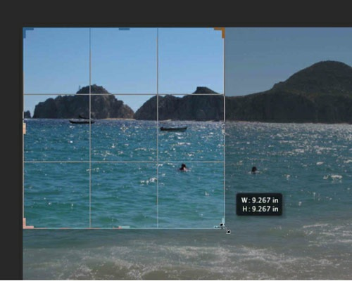newcropfeatured 35 Tutorials For Mastering All The New Features In Photoshop CS6