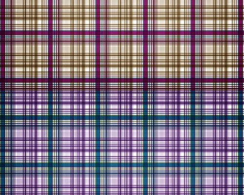 plaid-seamless-photoshop-patterns