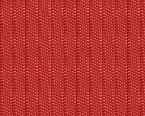 redgills 70 Free Photoshop Patterns The ultimate Collection