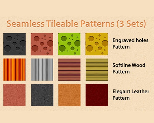 seamlesstileablepatterns 70 Free Photoshop Patterns The ultimate Collection