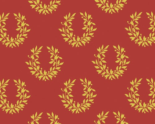 seamless-wreath-pattern