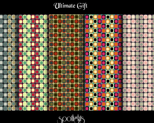 spotlights 70 Free Photoshop Patterns The ultimate Collection