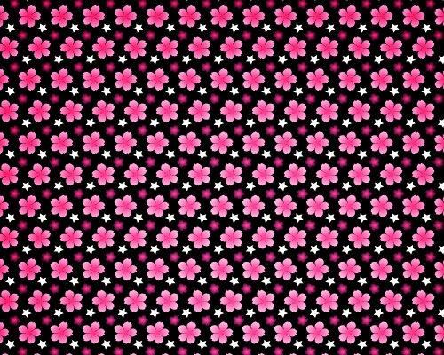 vibrant-peatl-pattern