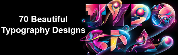 Beautiful Designs inspiration | creative nerds - part 4
