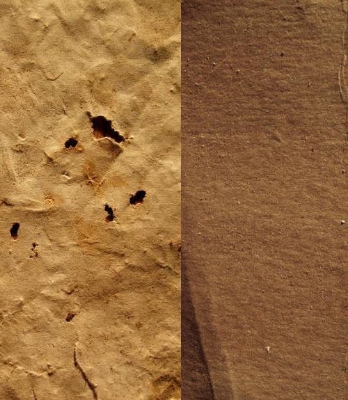 7-dirt-pulp-grunge-textures