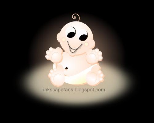 baby-illustration
