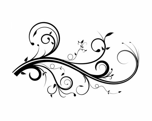 50 Tutorials For Creating Vector Graphics Using Inskape