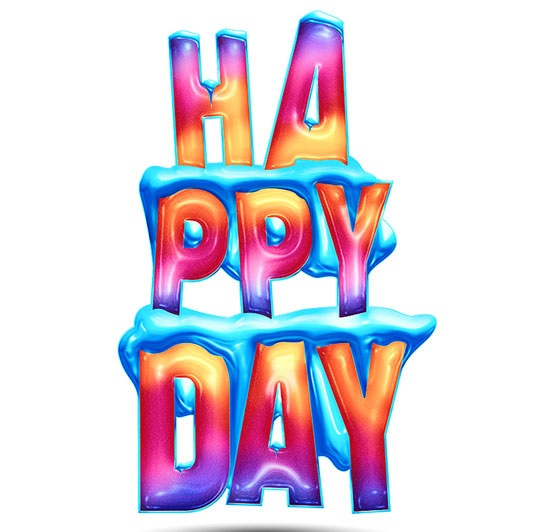 happy-day