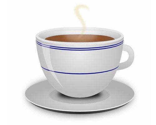 inkscape-tutorial-coffie-cup