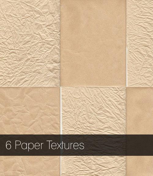 light-brown-paper-textures