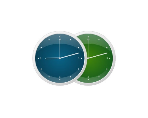 macclock 50 Tutorials For Creating Vector Graphics Using Free Software Inskape