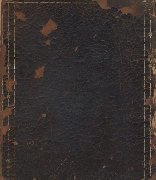 old-book-covers