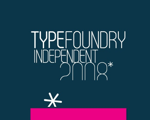 ovalfreefont 60 Best Free Fonts To Use In Your Next Logo Design Project