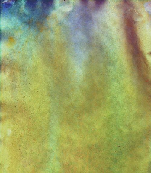 prismatic-paper-textures