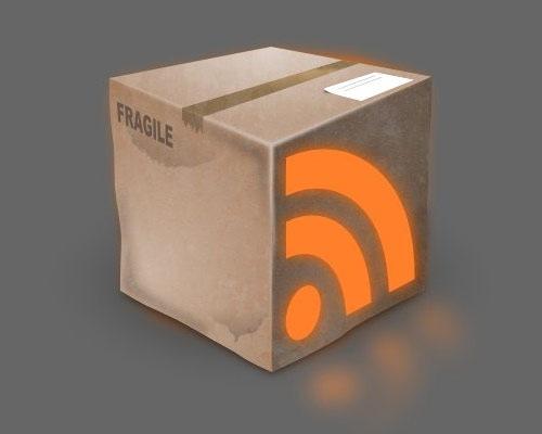 rss-box-icon