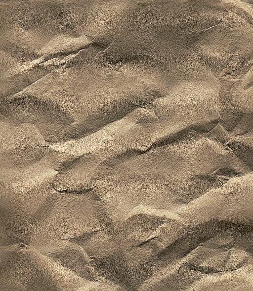 seamless-brown-bag-texture