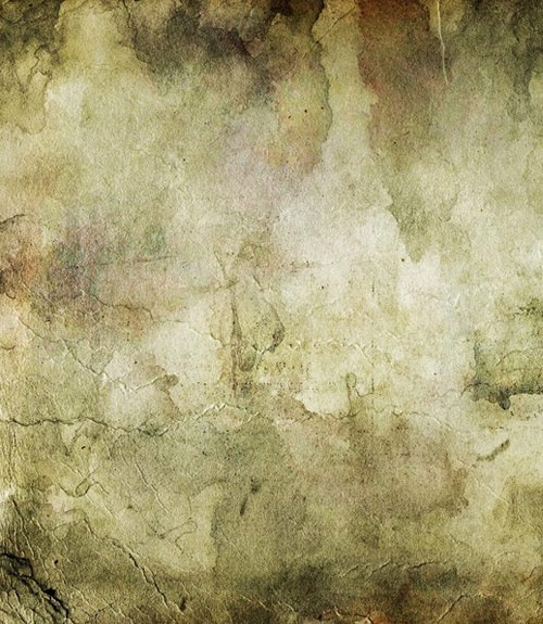 stained-paper-texture