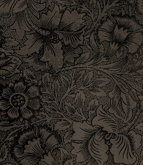 vintage-wall-paper-texture