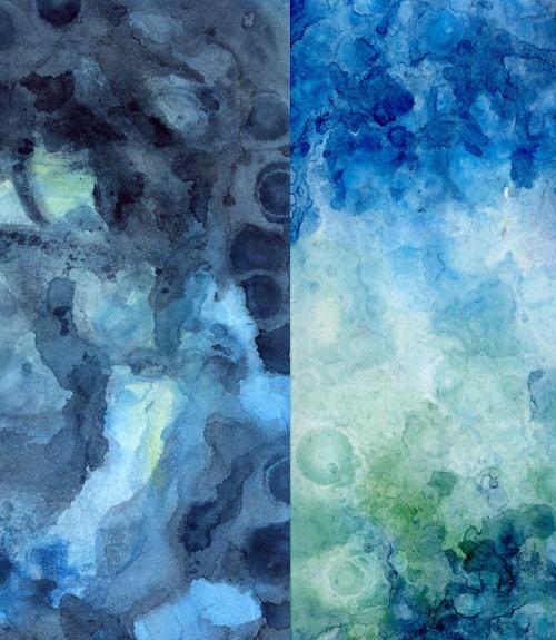 watercolor-paper-textures