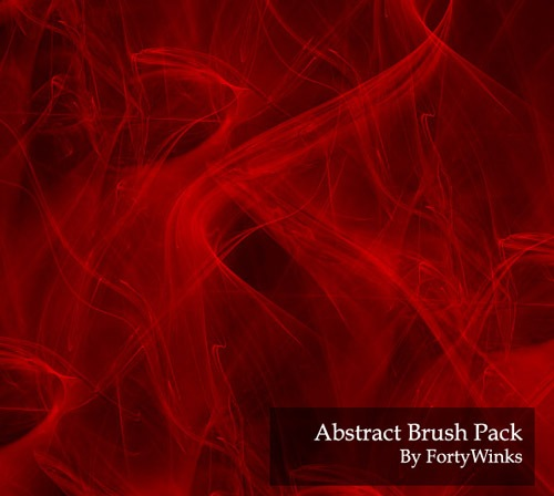 abstract-brush-pack
