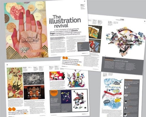 designmultipage 35 Tutorials For Learning And Mastering Indesign