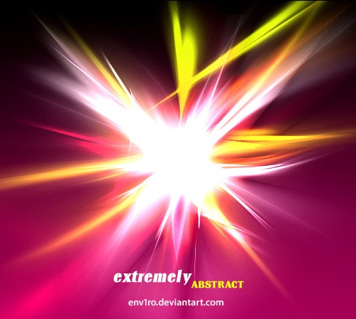 extremly-abstract-brush