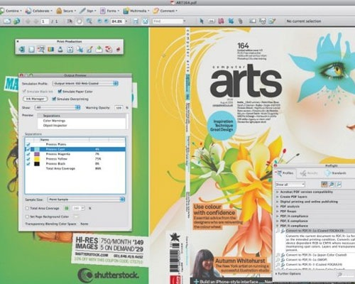 masterpdfs 60 best tutorials for learning InDesign