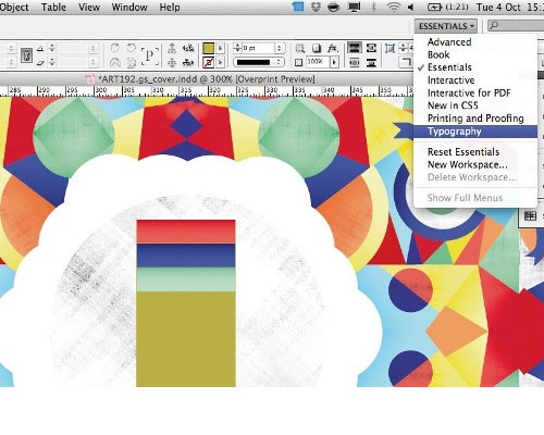 speedupdesignindesign 35 Tutorials For Learning And Mastering Indesign