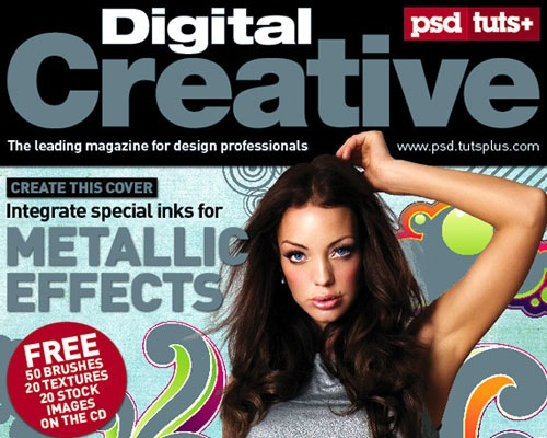 spotcolor 60 best tutorials for learning InDesign